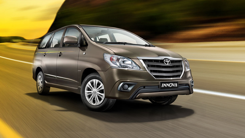 best chennai to srikalahasti car packages