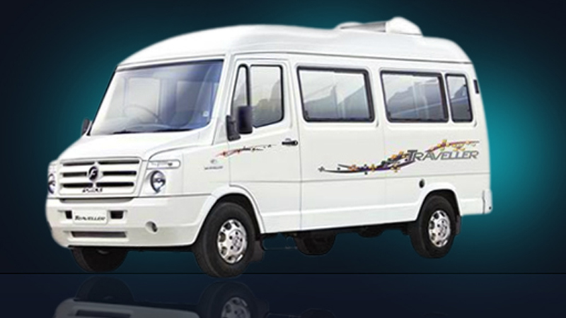 car rental from chennai to srikalahasti